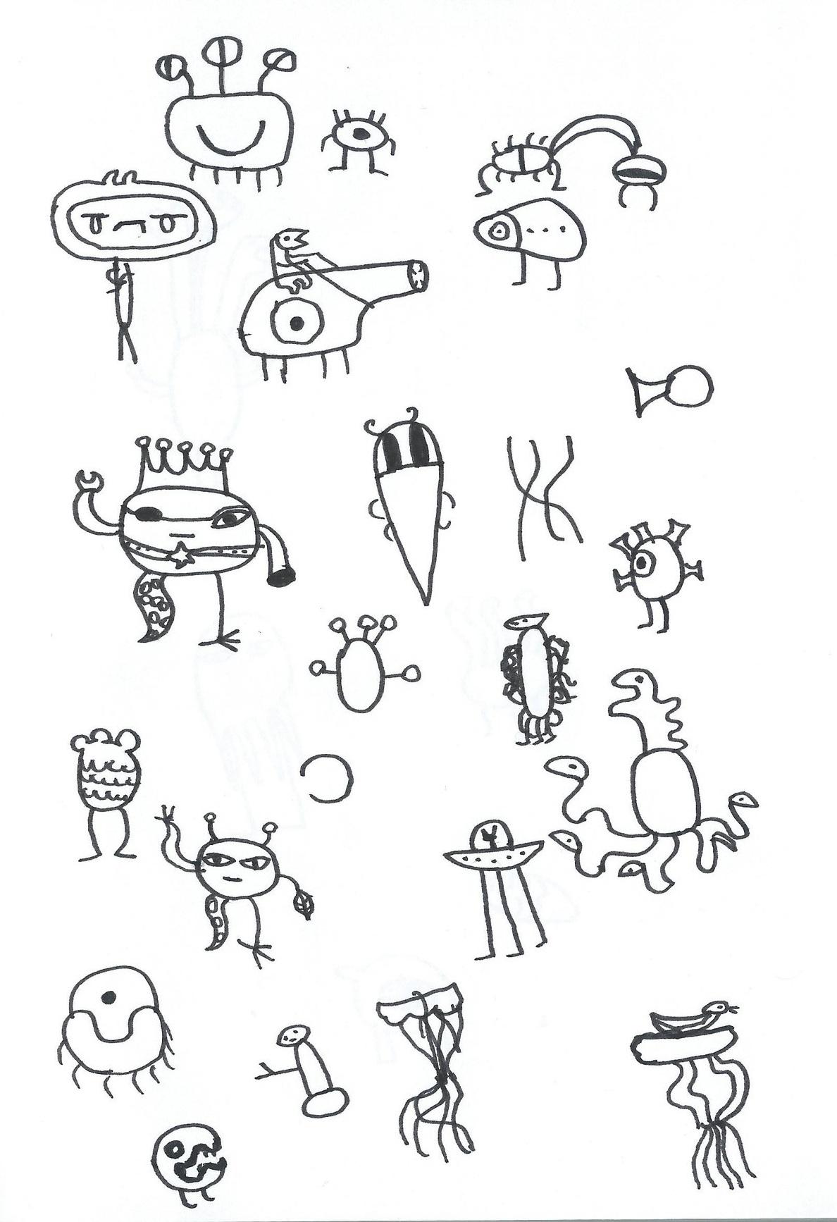 Various-character-design.JPG
