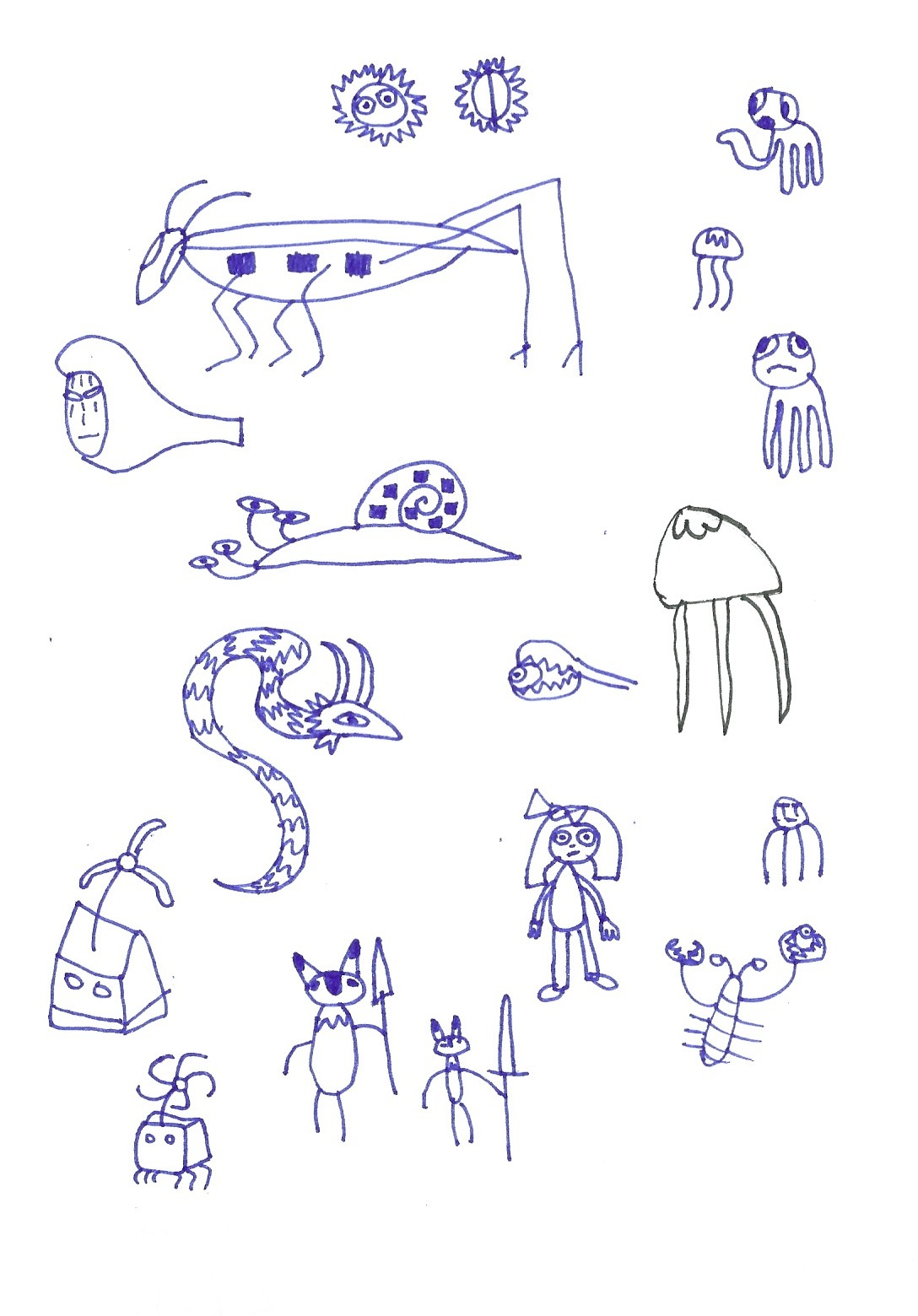 Various-Characters (14).png