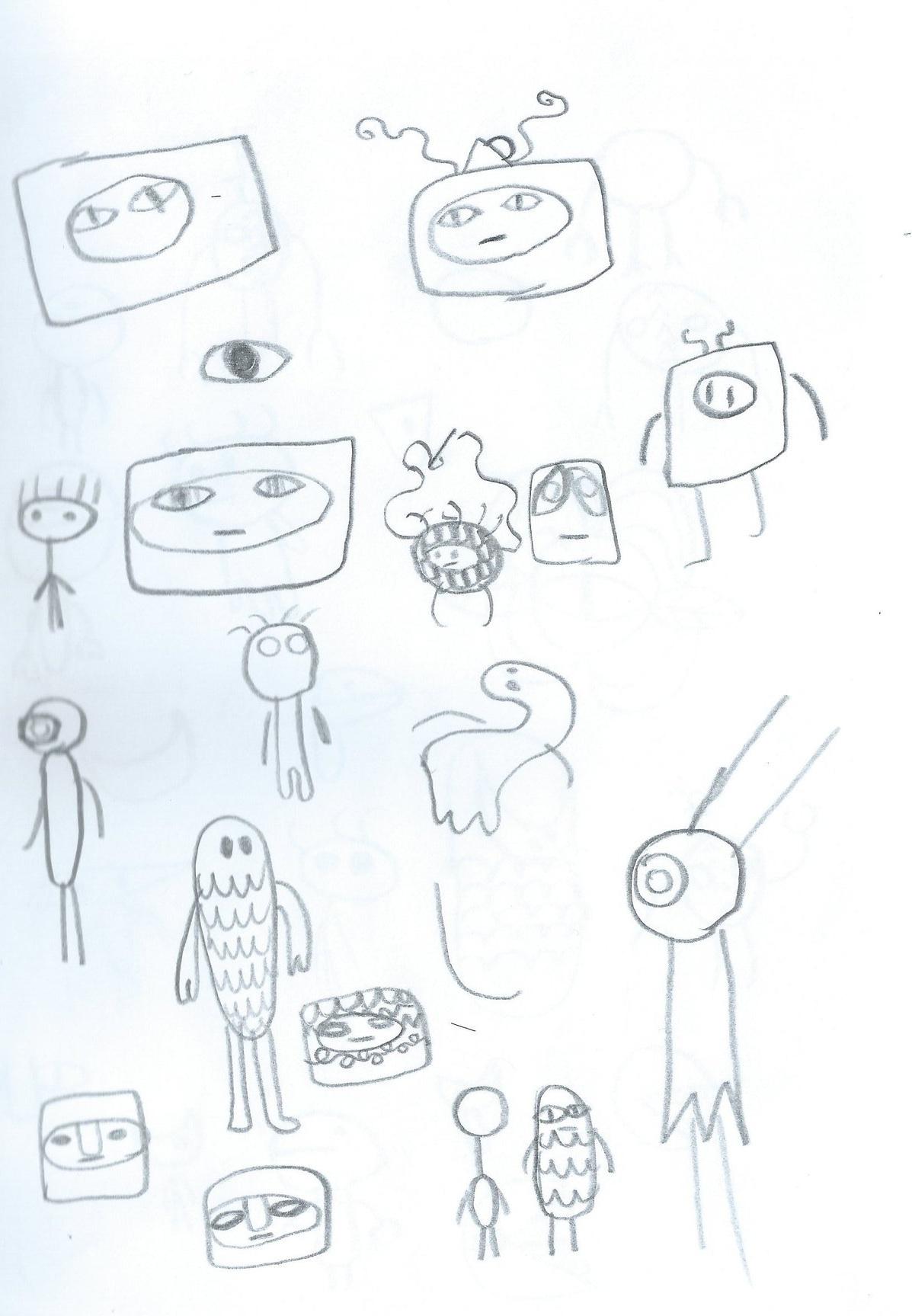 Various-Characters-3.JPG