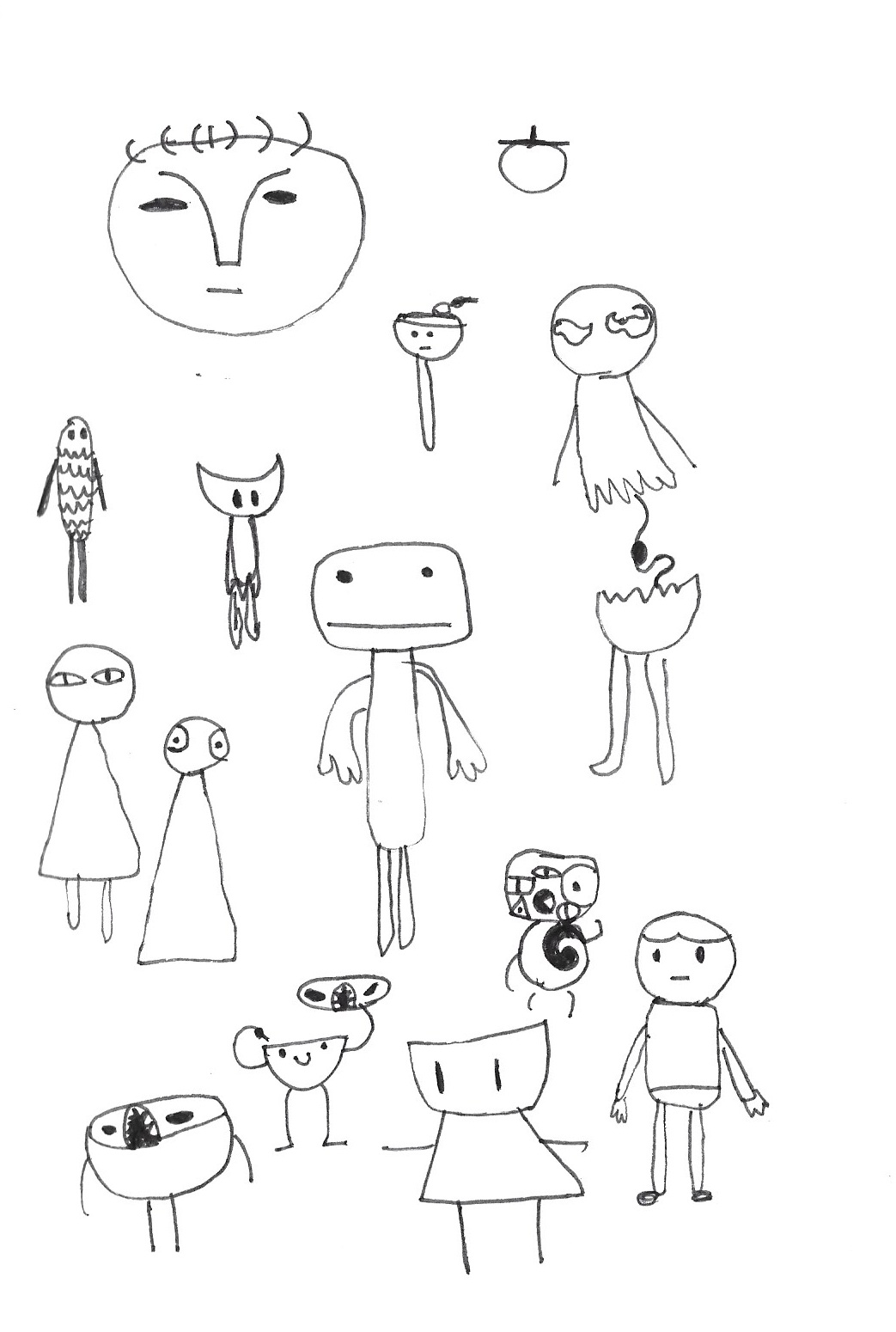 Various-Characters.png