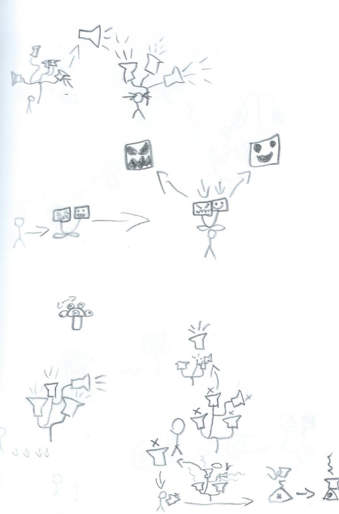 Interactif-Plants (1).JPG