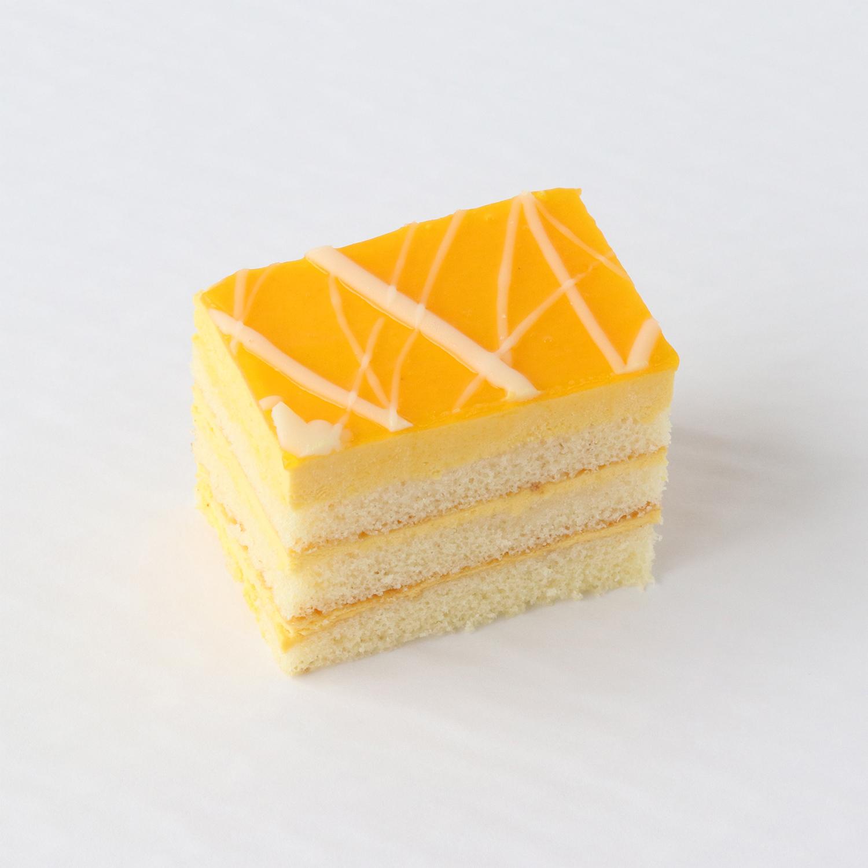 sc-mango.jpg