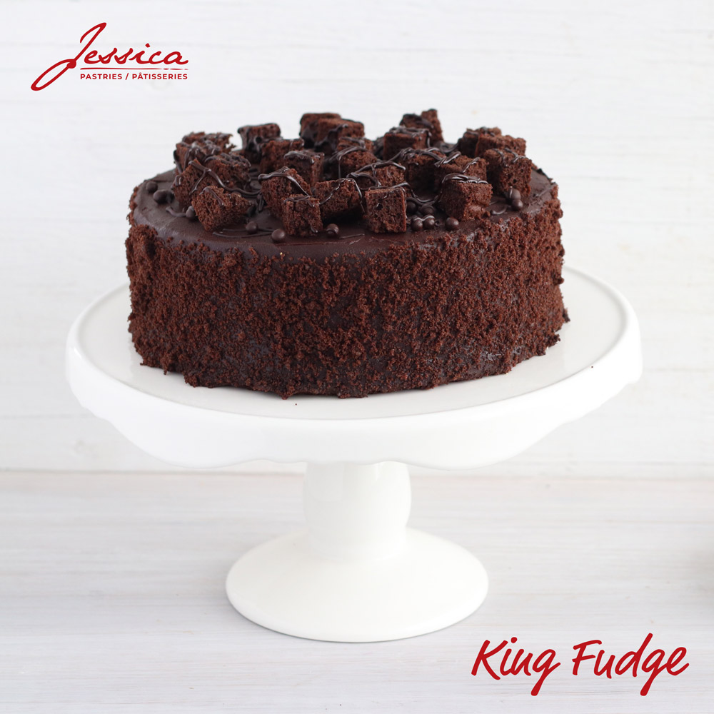 King-Fudge-2019.jpg