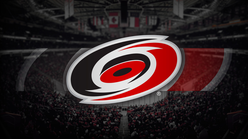 Carolina Hurricanes - Consulted with the Carolina Hurricanes on multiple digital marketing efforts that led to growth in their number of game time visitors.