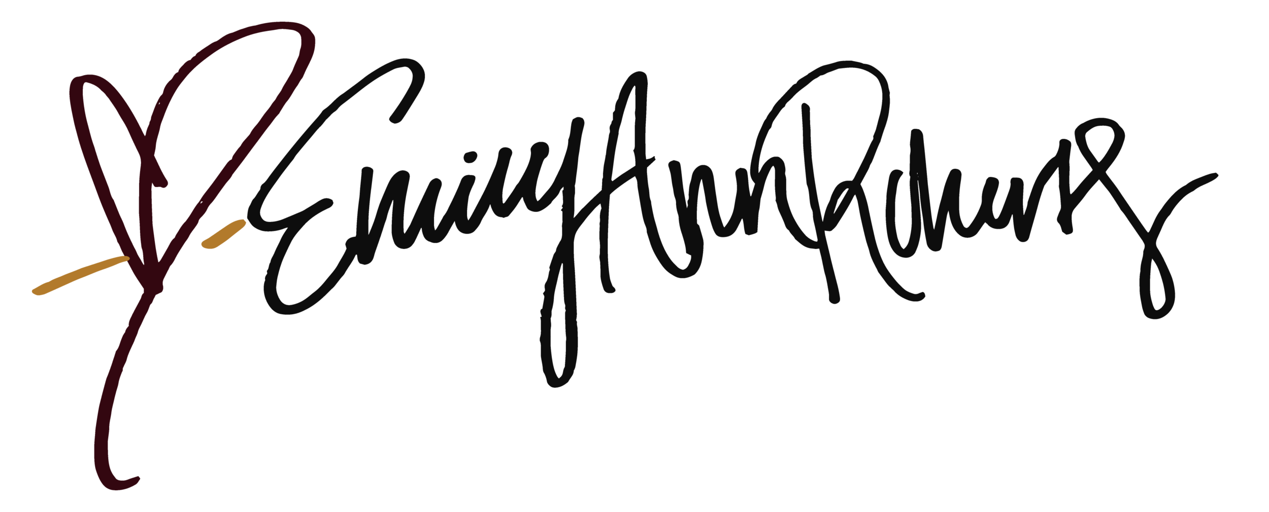 Emily-Ann-Signature.png