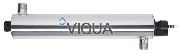 Viqua-Filter.jpg