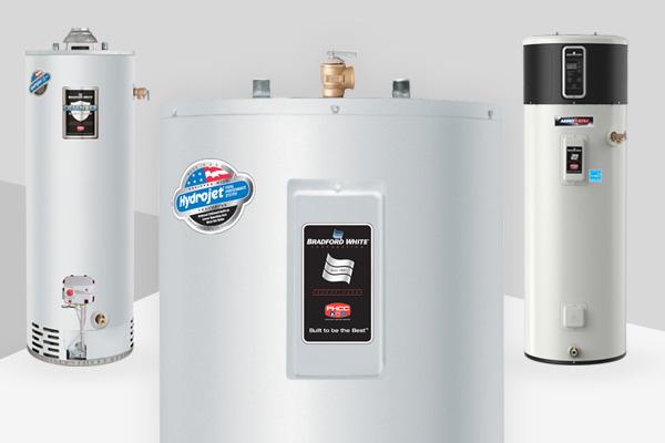 Water-Heater3.jpg