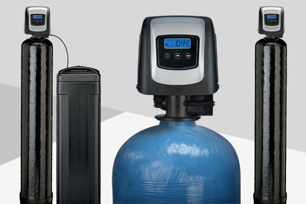 Water-Conditioning3.jpg