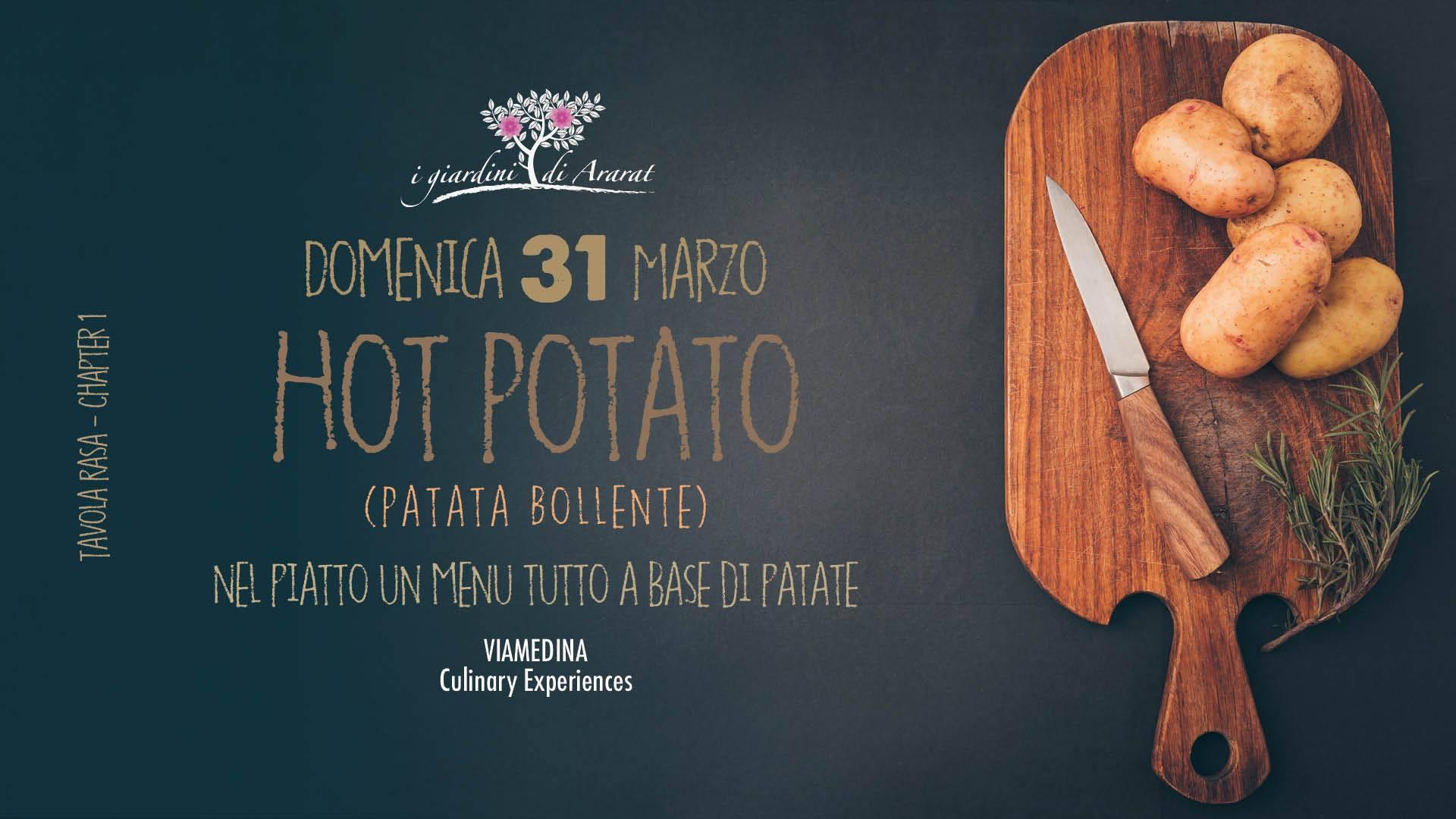 potato .jpg