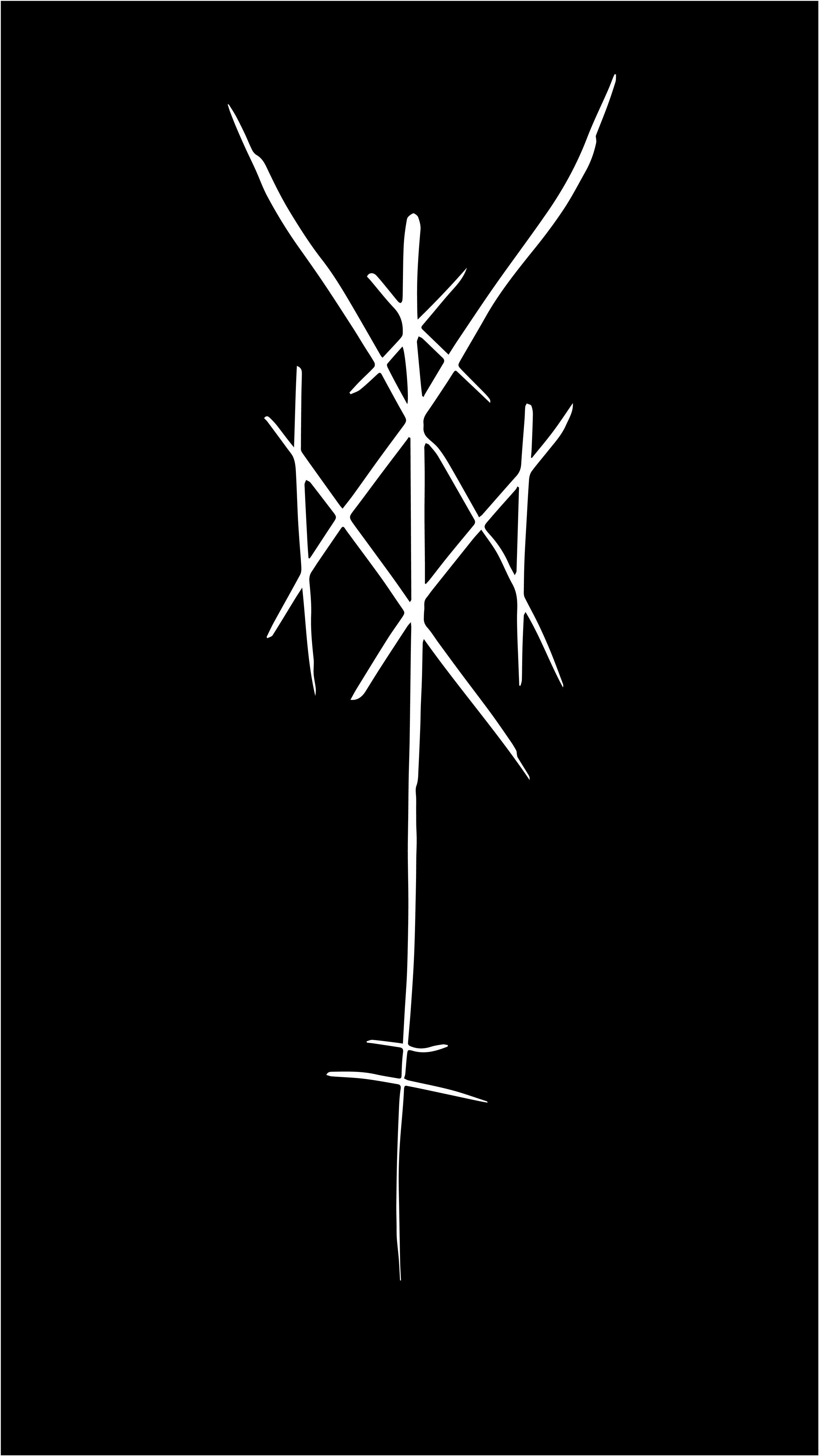 WIEGEDOOD logo.jpg
