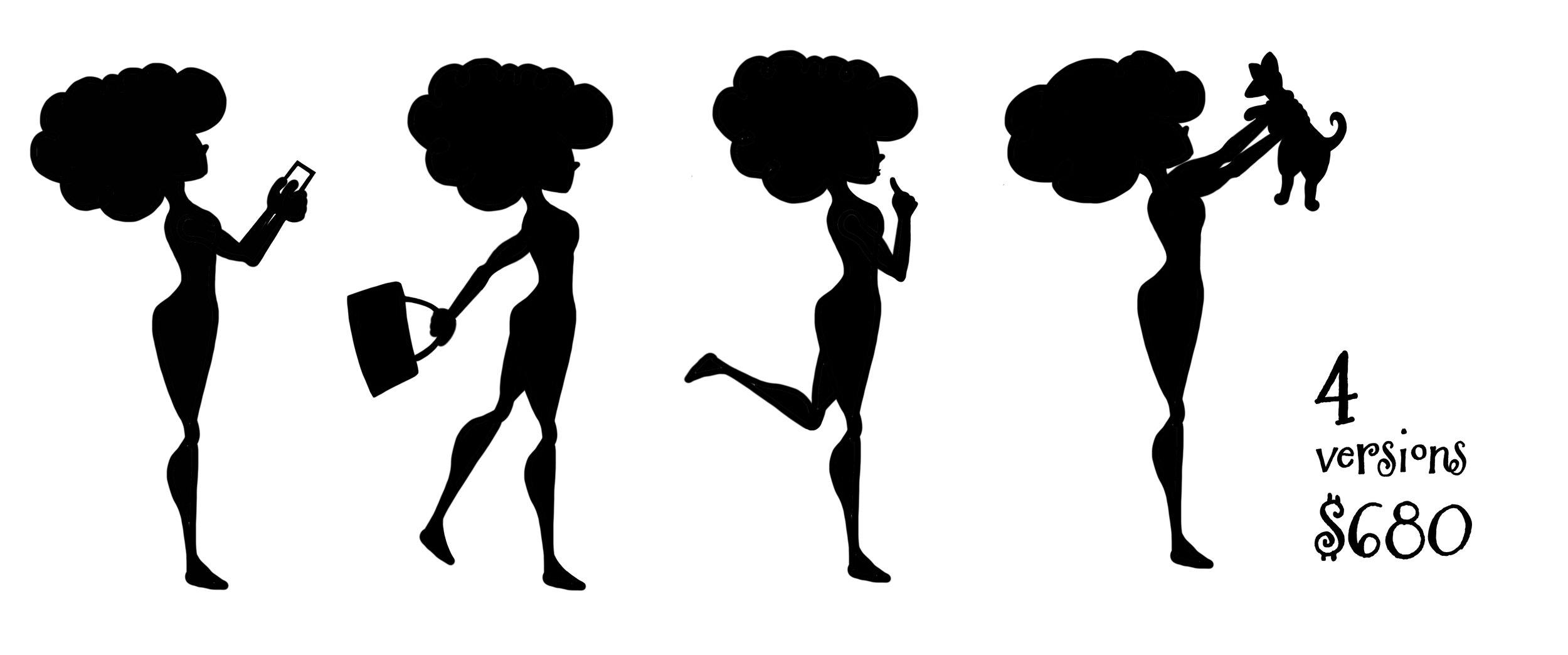 silhouette-hair-04.jpg