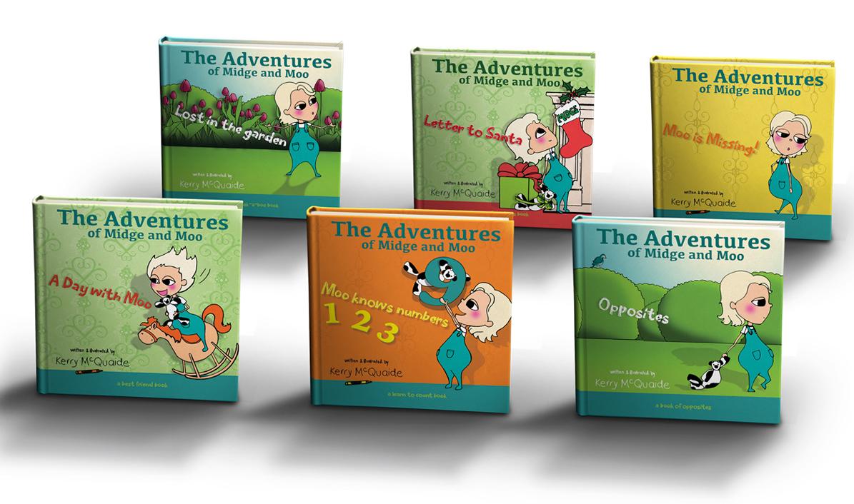 Midge-&-Moo-books-1-5-cropped.jpg