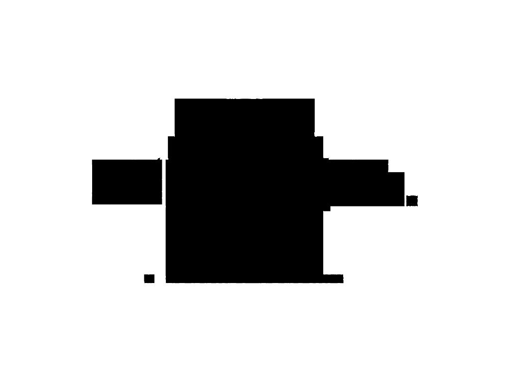 universal-studios-png-logo--1.png