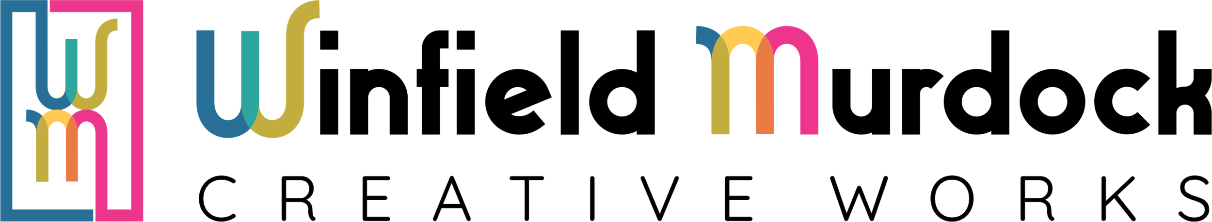 WMCW Color logo.png