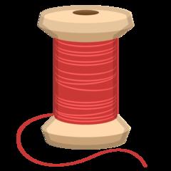 spool-of-thread_1f9f5.png