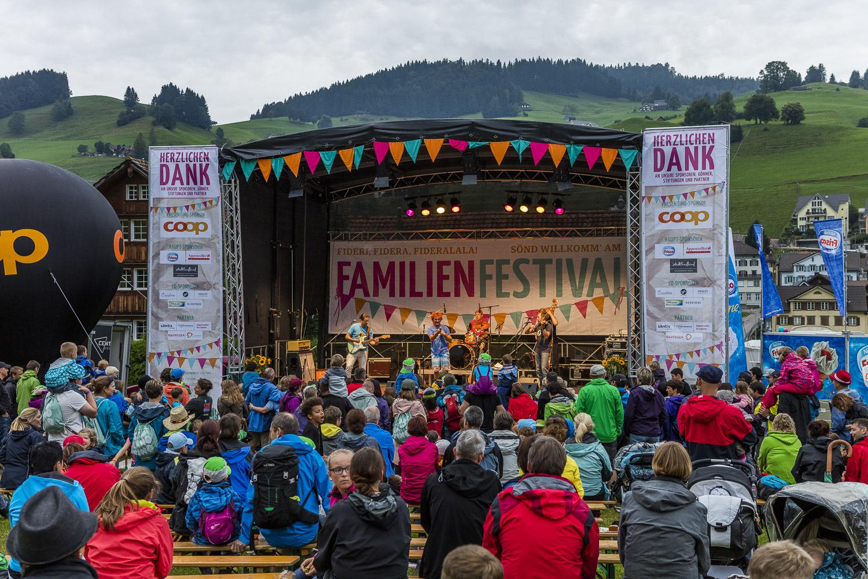 16_familienfest-1457.jpg