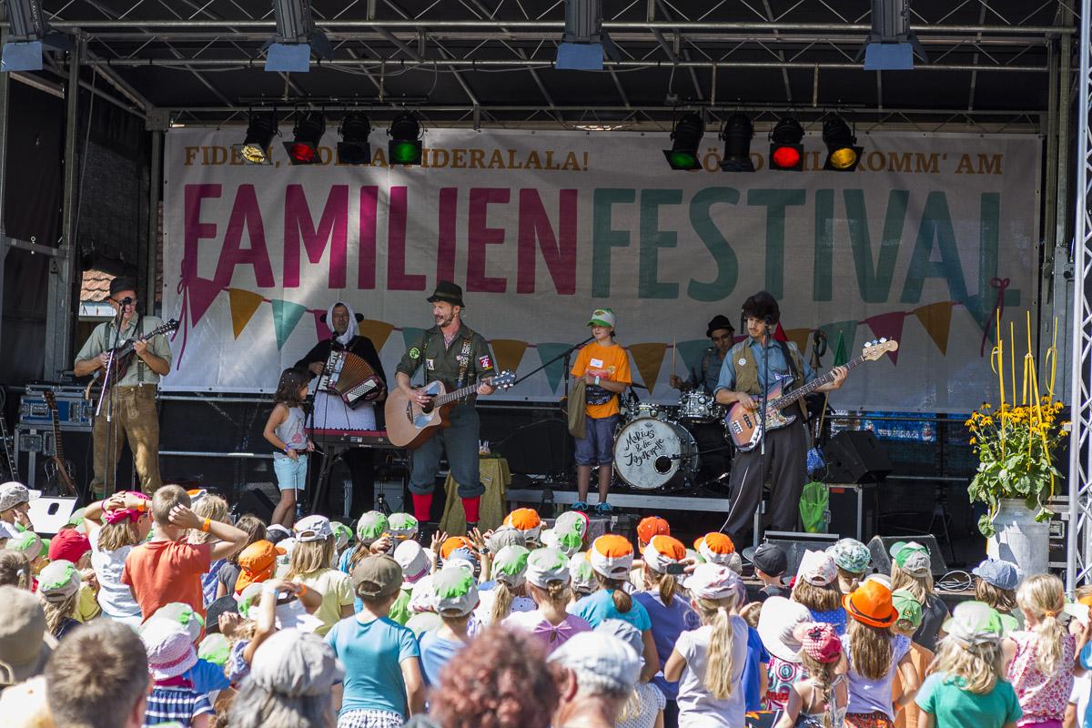 Bild Familien Festival Urnäsch_1.jpg