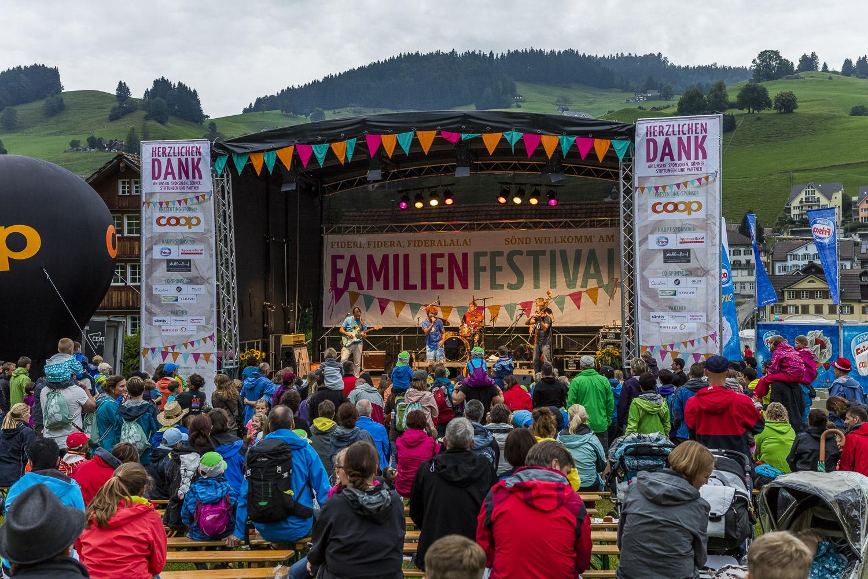 16_familienfest-1456.jpg