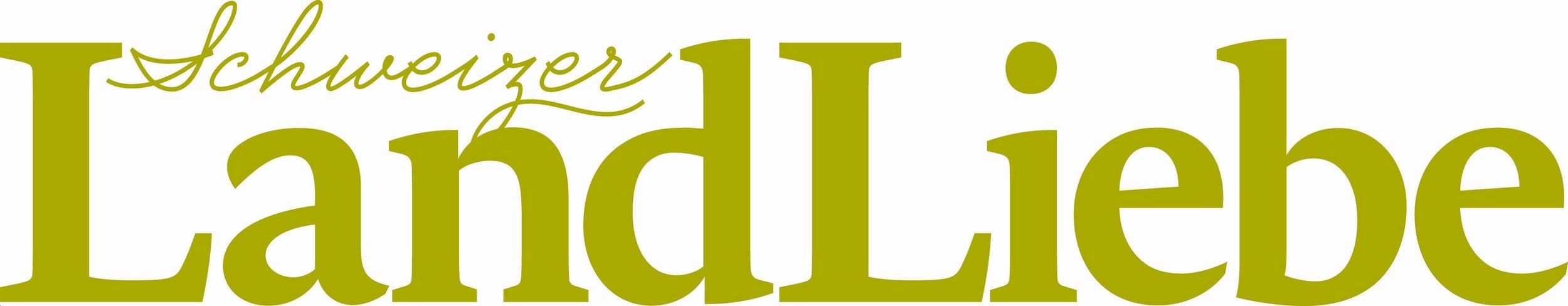0007B48B-202020202020202020202020202020_logo.jpg
