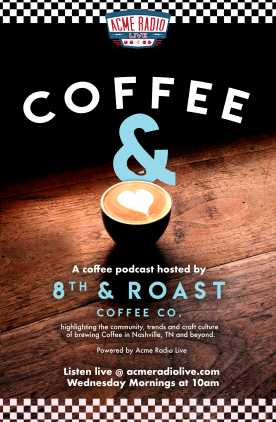 Coffee-11x17-low-Res-276x422.png