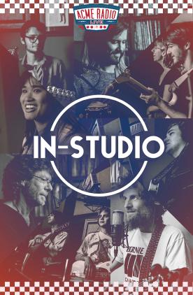 In-Studios-276x422.png