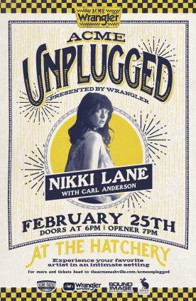 unplugged-Acme11x17-February-.125bleed-.125margin-FINAL-1-276x422.jpg