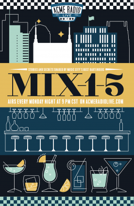 Mix-1-5-11x17-LowRes-276x422.png