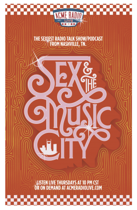 Sex-the-Music-City-11x17-125margin-125bleed-276x422.png