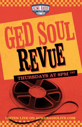 GED_Soul_revue_web-1.jpg