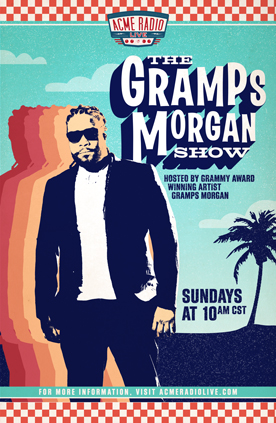 Gramps-morgan-show_webslide.jpg