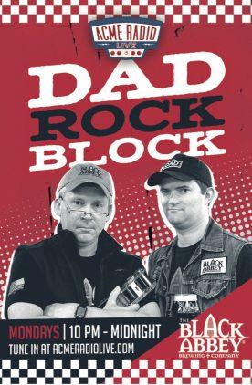 Dad-Rock-5x7-125margin-125bleed-e1549478598131-276x422.jpg
