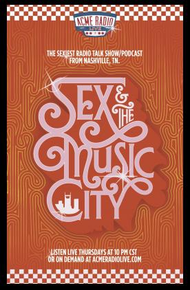 Sex-the-Music-City-11x17-125margin-125bleed-276x422.png