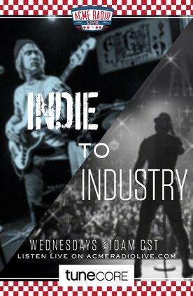 Indie-To-Industry.jpg
