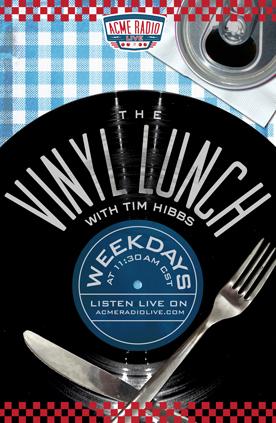 Vinyl_lunch_web-2.jpg