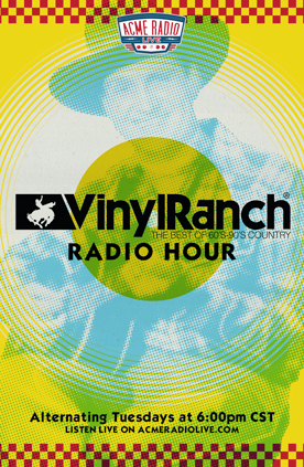 vinyl_ranch_webslide-1.jpg
