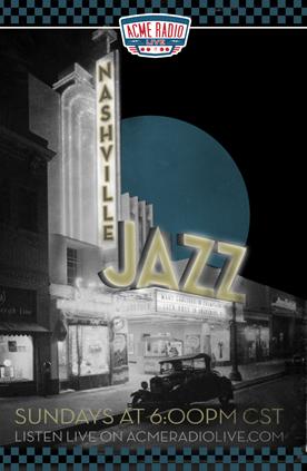 nashville_jazz_web-1.jpg