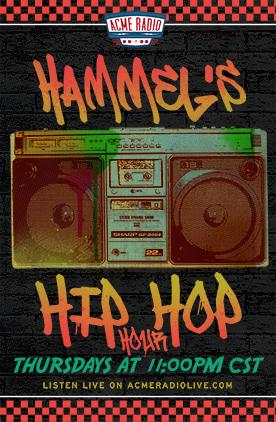 HammelHipHopHour.png