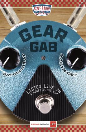 GearGab-02.png