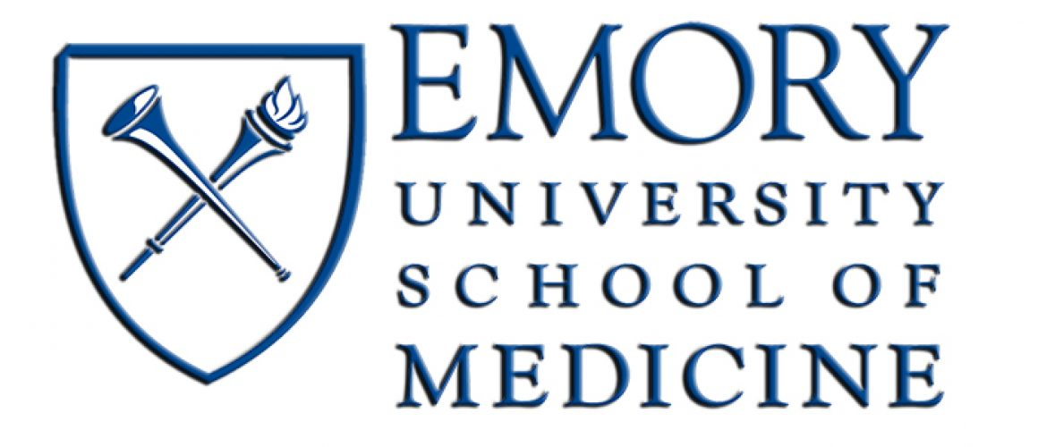 Emory_School_of_Med-1160x500.jpg