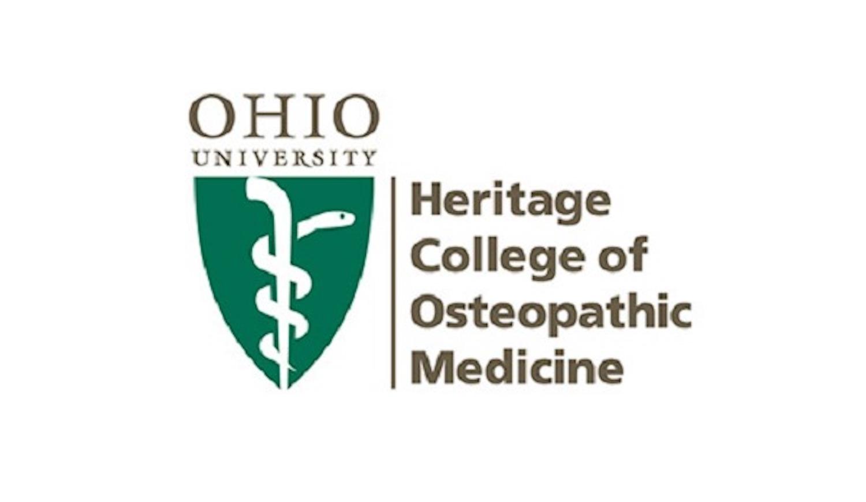 Ohio-University-Heritage-College-of-Osteopathic-Medicine-Strategic-Plan-1.jpg