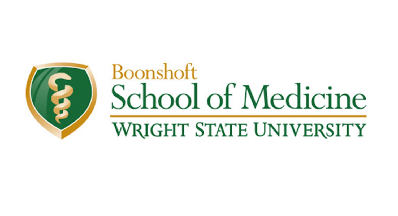 bsom-2017-logo.jpg
