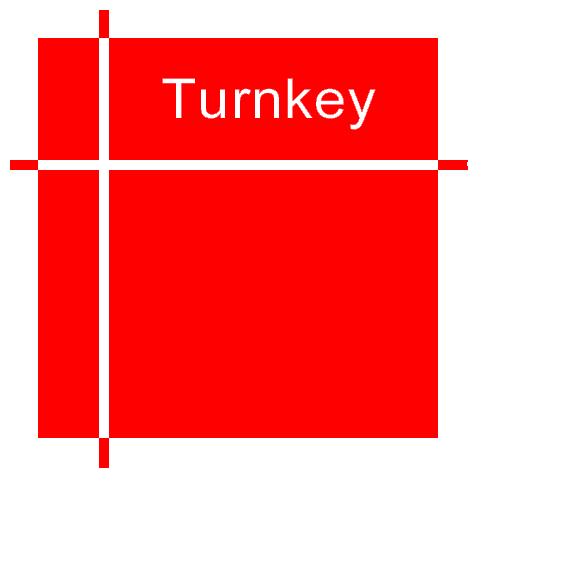 turnkeylogo2.png