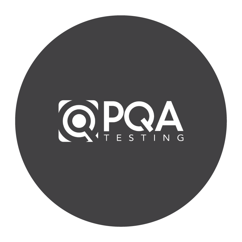 """PQA - Founded in 1997, Professional Quality Assurance Ltd. (PQA) is Canada's leading independent solutions provider of quality assurance and software testing services through a team of over 100 professionals. Headquartered in Fredericton, NB, PQA has additional delivery offices located in Halifax, NS, Moncton, NB, Calgary, AB and Vancouver, BC.PQA offers a """"Test Smarter"""" testing process that includes methodologies, frameworks and tools to ensure that testing projects are conducted in a well-managed and consistent manner across the entire software development life-cycle. We apply and tailor our methodologies and approaches to match your development and testing life-cycle, keeping your objectives and goals in mind. PQA can add value at any point in your testing process to help ensure successful project delivery."""