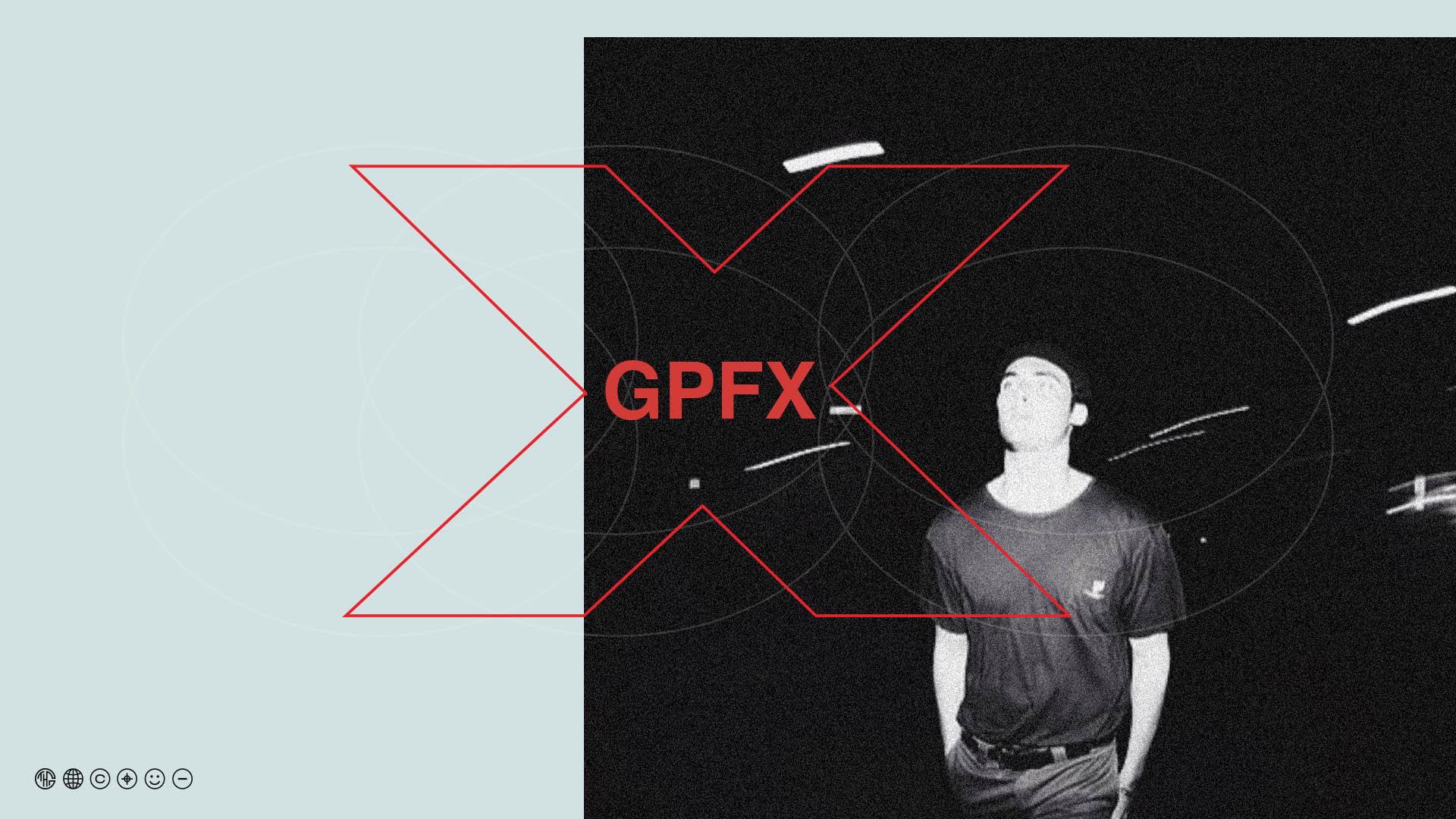 GPFX+Banner.jpg