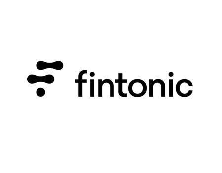 Fintonic.jpg