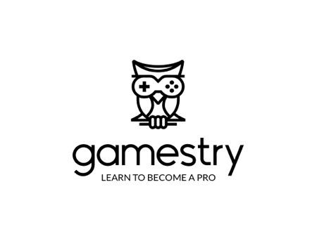 Gamestry.jpg