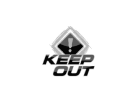 Keep+Out.jpg