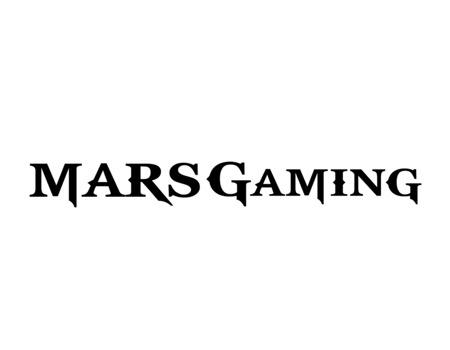 Mars+Gaming.jpg
