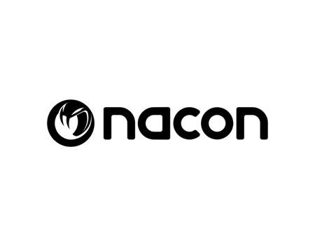 Nacon.jpg