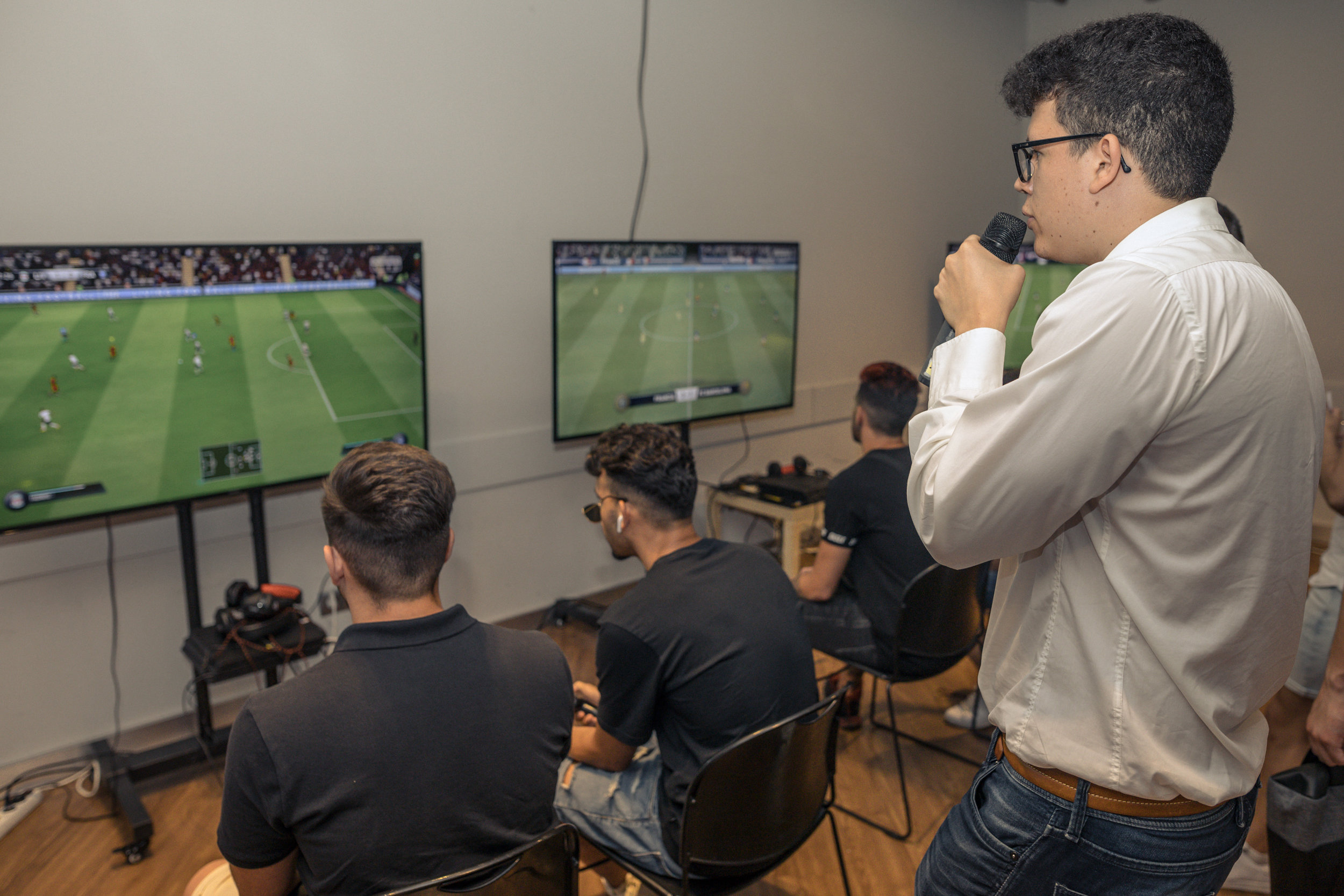 Concurso_FIFA_FNAC_07-2019-10.jpg